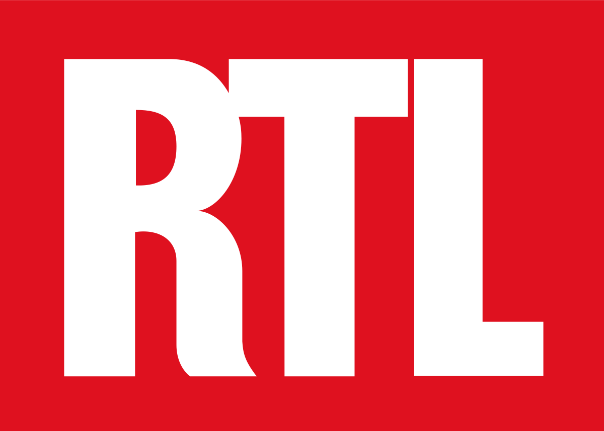 Radio national RTL