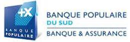 Banque Populaire - Sud.jpg